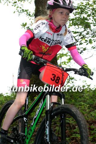 Alpina Cup Schneckenlohe 2014_039