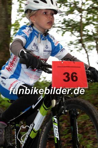Alpina Cup Schneckenlohe 2014_041