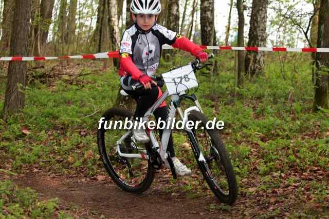 Alpina Cup Schneckenlohe 2014_042