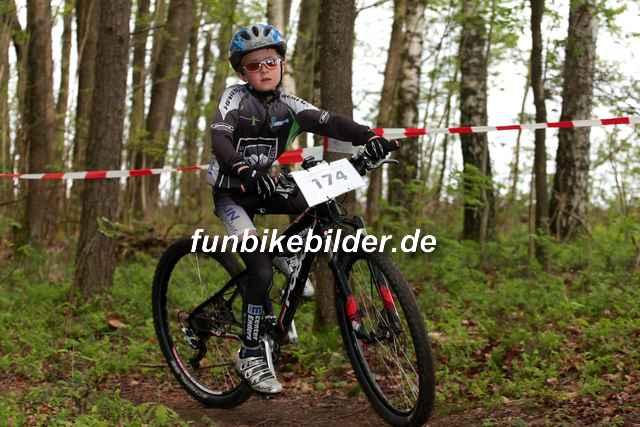 Alpina Cup Schneckenlohe 2014_043