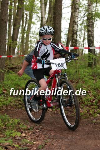 Alpina Cup Schneckenlohe 2014_045