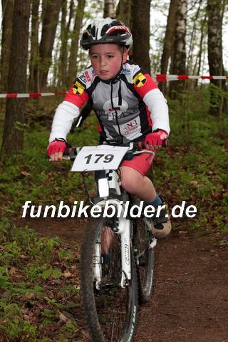 Alpina Cup Schneckenlohe 2014_047