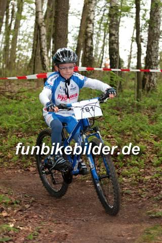 Alpina Cup Schneckenlohe 2014_048