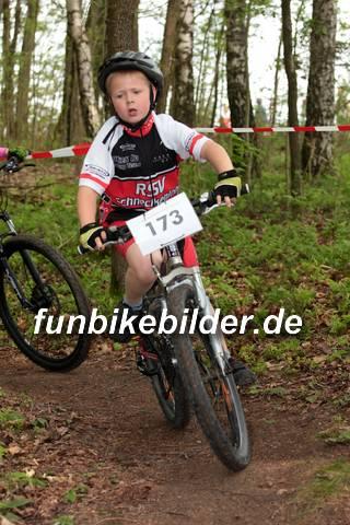 Alpina Cup Schneckenlohe 2014_049