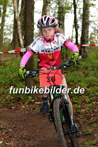 Alpina Cup Schneckenlohe 2014_050