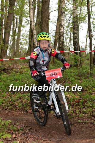 Alpina Cup Schneckenlohe 2014_051