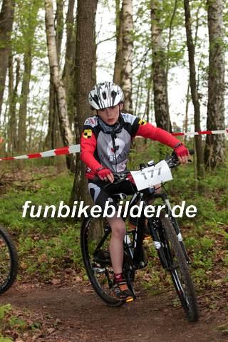 Alpina Cup Schneckenlohe 2014_052