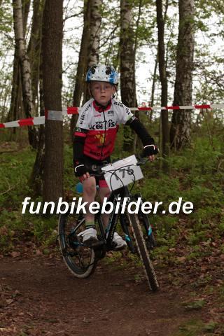 Alpina Cup Schneckenlohe 2014_053