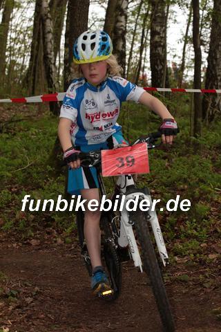 Alpina Cup Schneckenlohe 2014_054