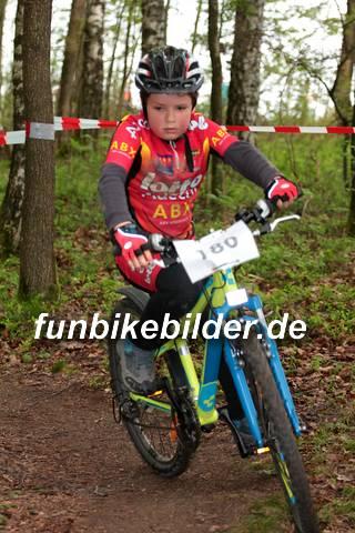 Alpina Cup Schneckenlohe 2014_055