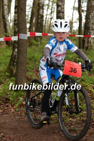 Alpina Cup Schneckenlohe 2014_056