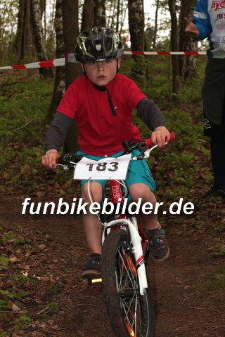 Alpina Cup Schneckenlohe 2014_057