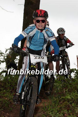 Alpina Cup Schneckenlohe 2014_058