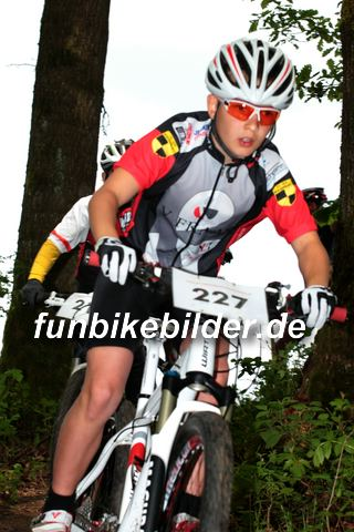 Alpina Cup Schneckenlohe 2014_059