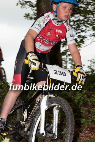 Alpina Cup Schneckenlohe 2014_061