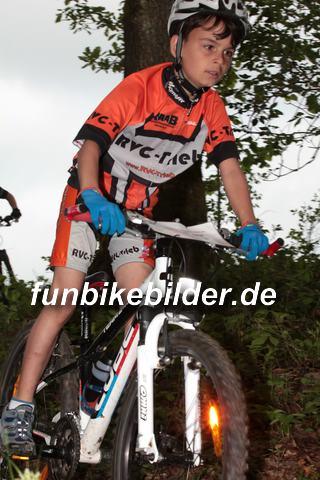 Alpina Cup Schneckenlohe 2014_062