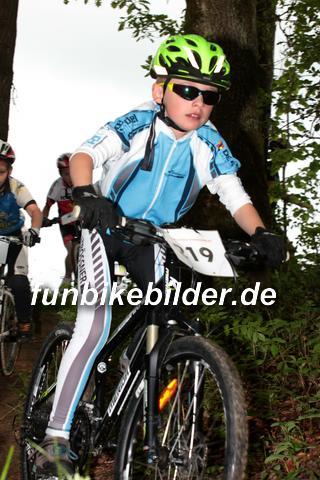 Alpina Cup Schneckenlohe 2014_063