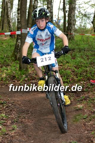 Alpina Cup Schneckenlohe 2014_064