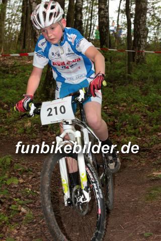 Alpina Cup Schneckenlohe 2014_065
