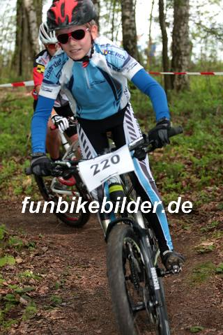 Alpina Cup Schneckenlohe 2014_066