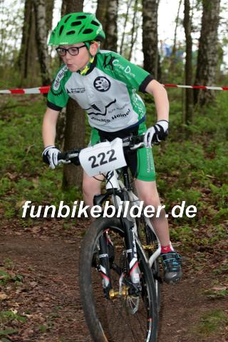 Alpina Cup Schneckenlohe 2014_067