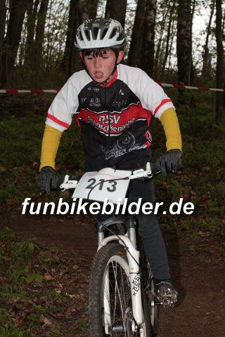 Alpina Cup Schneckenlohe 2014_068