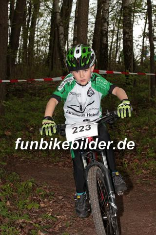 Alpina Cup Schneckenlohe 2014_069