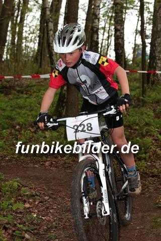 Alpina Cup Schneckenlohe 2014_070