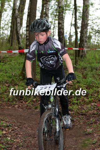 Alpina Cup Schneckenlohe 2014_071