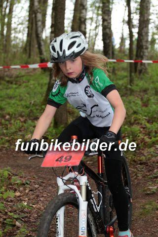 Alpina Cup Schneckenlohe 2014_073