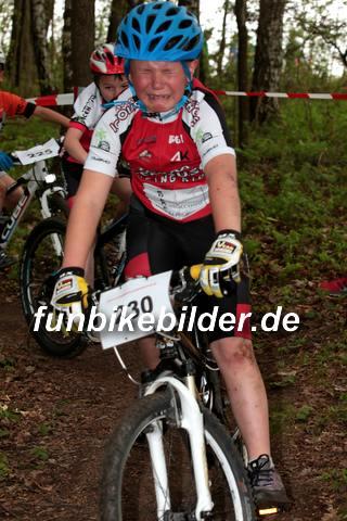 Alpina Cup Schneckenlohe 2014_074