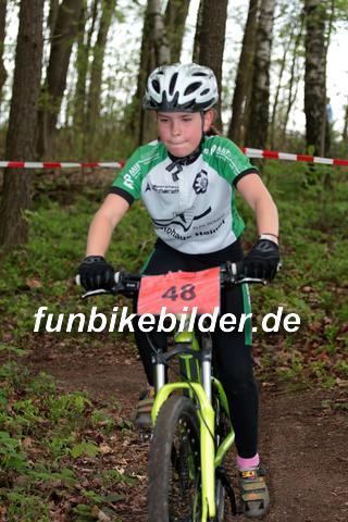 Alpina Cup Schneckenlohe 2014_075