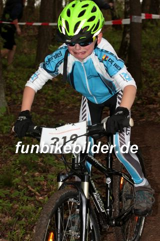 Alpina Cup Schneckenlohe 2014_076