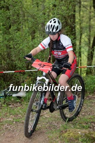 Alpina Cup Schneckenlohe 2014_077