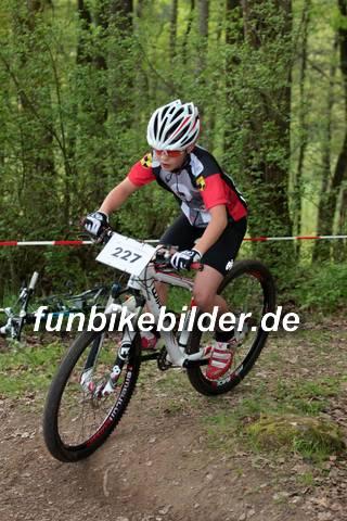 Alpina Cup Schneckenlohe 2014_079