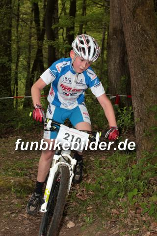 Alpina Cup Schneckenlohe 2014_080