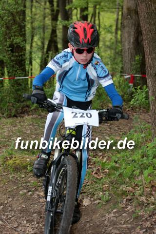 Alpina Cup Schneckenlohe 2014_081