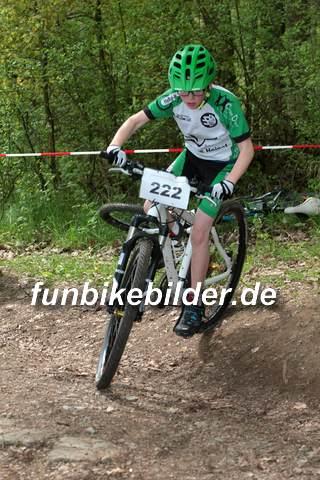 Alpina Cup Schneckenlohe 2014_082
