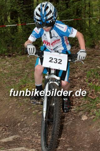 Alpina Cup Schneckenlohe 2014_083