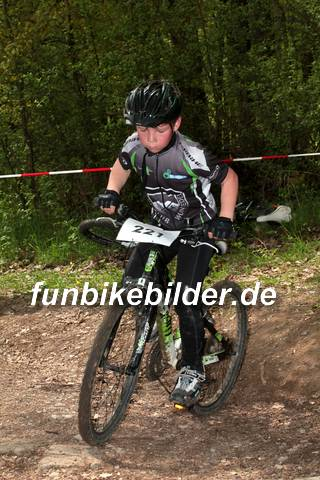 Alpina Cup Schneckenlohe 2014_084