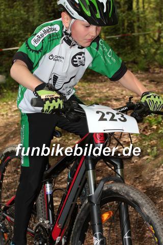 Alpina Cup Schneckenlohe 2014_085