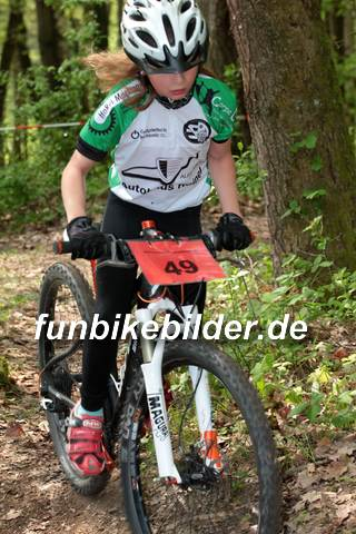 Alpina Cup Schneckenlohe 2014_086