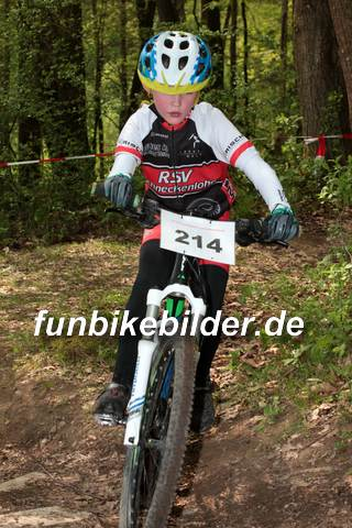 Alpina Cup Schneckenlohe 2014_087