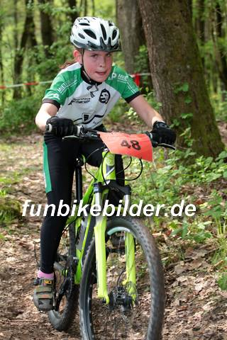 Alpina Cup Schneckenlohe 2014_088