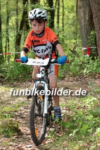 Alpina Cup Schneckenlohe 2014_089