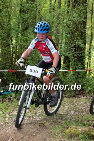 Alpina Cup Schneckenlohe 2014_090