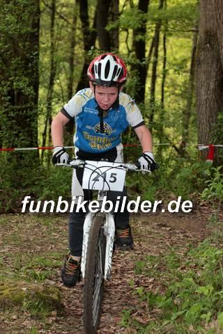 Alpina Cup Schneckenlohe 2014_091