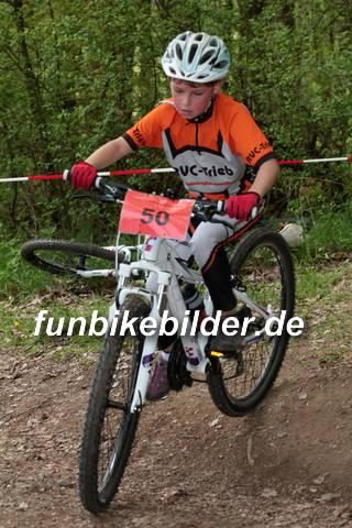 Alpina Cup Schneckenlohe 2014_092