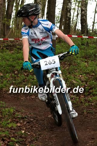 Alpina Cup Schneckenlohe 2014_093