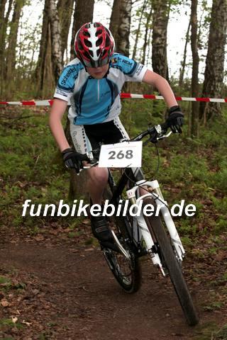 Alpina Cup Schneckenlohe 2014_094